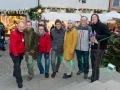 Weihnachtsmarkt der Sinne 2014_307