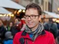 Weihnachtsmarkt der Sinne 2014_290