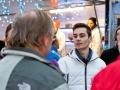 Weihnachtsmarkt der Sinne 2014_298