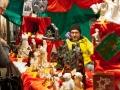 Weihnachtsmarkt der Sinne 2014_003