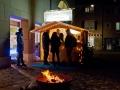 Weihnachtsmarkt der Sinne 2014_004