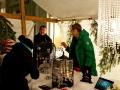Weihnachtsmarkt der Sinne 2014_006