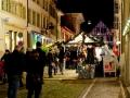 Weihnachtsmarkt der Sinne 2014_012