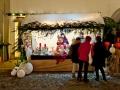 Weihnachtsmarkt der Sinne 2014_013