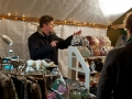 Weihnachtsmarkt der Sinne 2014_014