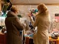 Weihnachtsmarkt der Sinne 2014_016