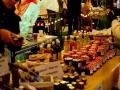 Weihnachtsmarkt der Sinne 2014_018