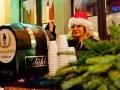 Weihnachtsmarkt der Sinne 2014_019