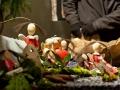 Weihnachtsmarkt der Sinne 2014_020