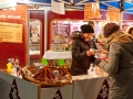 Weihnachtsmarkt der Sinne 2014_153