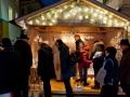 Weihnachtsmarkt der Sinne 2014_154