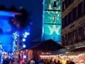 Weihnachtsmarkt der Sinne 2014_155