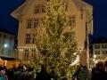 Weihnachtsmarkt der Sinne 2014_156