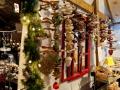 Weihnachtsmarkt der Sinne 2014_163