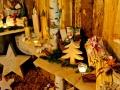 Weihnachtsmarkt der Sinne 2014_167