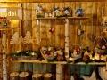 Weihnachtsmarkt der Sinne 2014_168