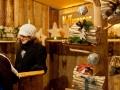 Weihnachtsmarkt der Sinne 2014_169