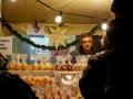 Weihnachtsmarkt der Sinne 2014_170