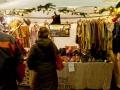Weihnachtsmarkt der Sinne 2014_171