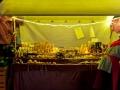 Weihnachtsmarkt der Sinne 2014_176
