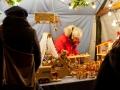 Weihnachtsmarkt der Sinne 2014_177