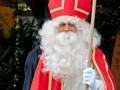 Weihnachtsmarkt der Sinne 2014_201