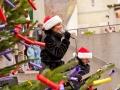 Weihnachtsmarkt der Sinne 2014_202