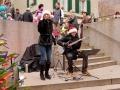 Weihnachtsmarkt der Sinne 2014_203