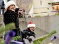 Weihnachtsmarkt der Sinne 2014_205