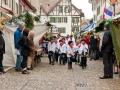 Weihnachtsmarkt der Sinne 2014_215