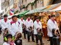 Weihnachtsmarkt der Sinne 2014_218