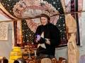 Weihnachtsmarkt der Sinne 2014_220