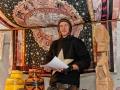 Weihnachtsmarkt der Sinne 2014_221