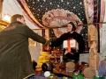 Weihnachtsmarkt der Sinne 2014_223
