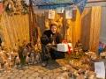 Weihnachtsmarkt der Sinne 2014_224