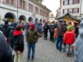 Weihnachtsmarkt der Sinne 2014_231