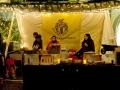 Weihnachtsmarkt der Sinne 2014_070