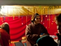 Weihnachtsmarkt der Sinne 2014_071