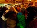 Weihnachtsmarkt der Sinne 2014_075