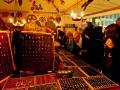 Weihnachtsmarkt der Sinne 2014_076