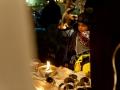 Weihnachtsmarkt der Sinne 2014_077