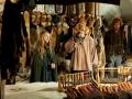 Weihnachtsmarkt der Sinne 2014_080
