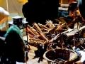 Weihnachtsmarkt der Sinne 2014_081