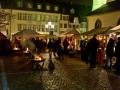 Weihnachtsmarkt der Sinne 2014_083