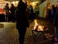 Weihnachtsmarkt der Sinne 2014_084