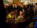 Weihnachtsmarkt der Sinne 2014_086