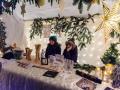 Weihnachtsmarkt_der_Sinne_2015_018