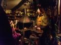 Weihnachtsmarkt_der_Sinne_2015_146