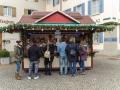 Weihnachtsmarkt_der_Sinne_2015_220