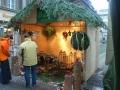 Weihnachtsmarkt der Sinne